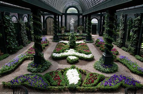 indoor garden ideas indoor gardening review and ideas home garden design