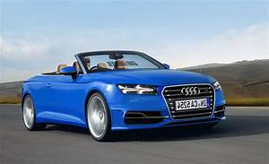 Audi A4 Cabriolet : 2009 audi a4 cabriolet s line social networking illinois ~ Melissatoandfro.com Idées de Décoration
