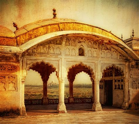 taj  akbars palace  nice workshop review