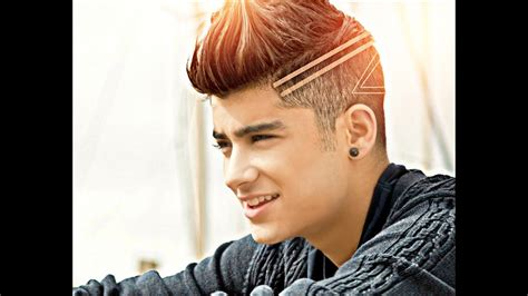 online editing hairstyle fade haircut