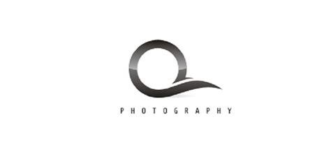 creative logo design examples  photographers