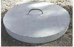 Couvercle Fosse Septique Plastique : services de vidange d bouchage et d 39 entretien de fosses ~ Dailycaller-alerts.com Idées de Décoration