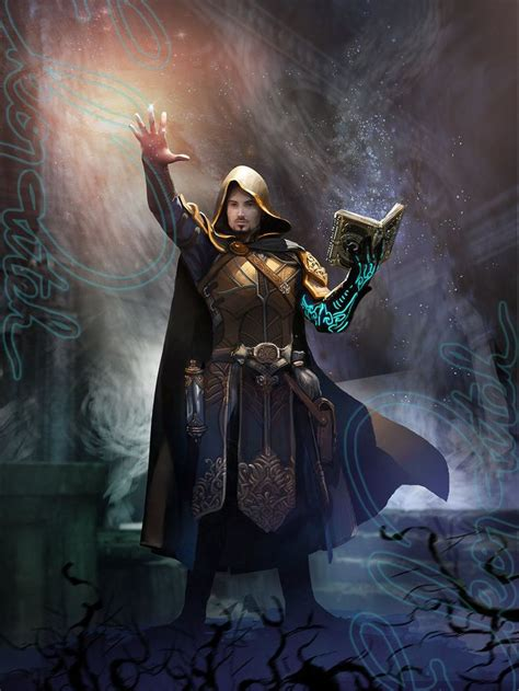 best 25 fantasy magician ideas on pinterest fantasy
