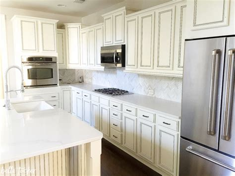 best warm white for kitchen cabinets the gallery for gt sherwin williams dover white cabinets