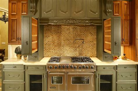 cost  repainting kitchen cabinets uk wow blog