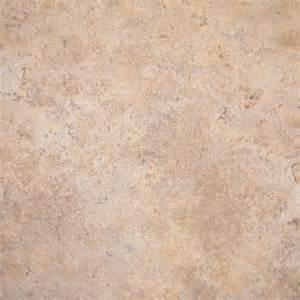 trafficmaster ceramica mckinley resilient vinyl tile