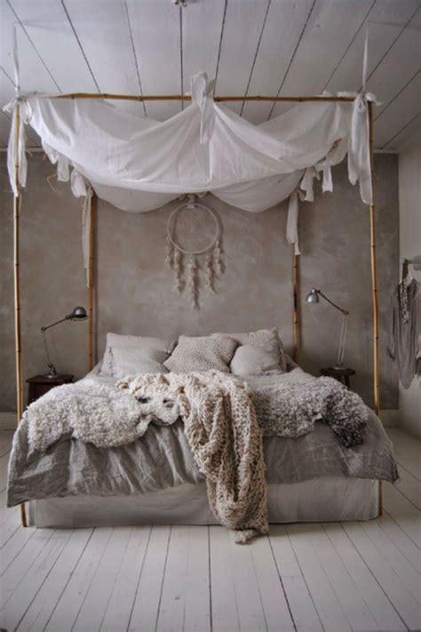 chambre cosy adulte une ambiance cosy dans la maison voyez 40 magnifiques
