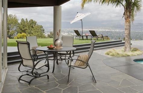 telescope casual primera sling patio furniture country