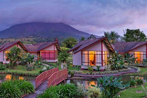 Stay At Montana De Fuego Resort & Spa  Costa Rica Experts. Drava Hotel Thermal Resort. Husa Princesa Hotel. Es Saadi Palace & Villas. Alion Beach Hotel. Inn On Fifth Hotel. Sporthotel Sonnenuhr. Apartments Fani. Expo Century Park Hotel & Suite
