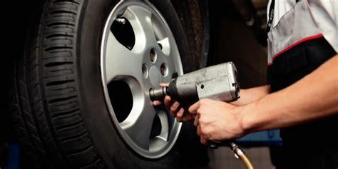 Tires, Oil Change, Certified Mechanics, Local