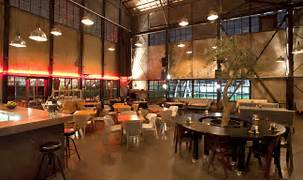 More Industrial Design Interiors Cafe Interior Design Design Cafe Really Enjoyed Today S Lesson On Industrial Design As Much As I Did Industrial Decor Interior Design Ideas Industrial Style Dining Room Decorating Ideas Dezignable Inspiration
