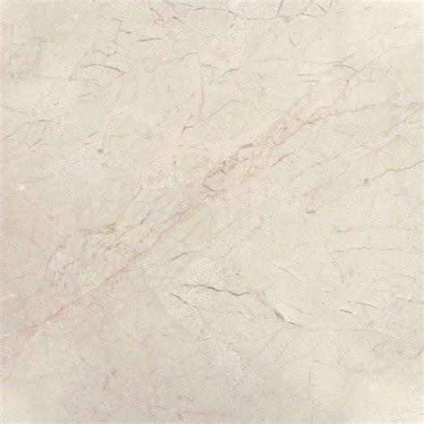 crema marfil marble tile crema marfil classic marble polished 18 x 18 wall floor tiles