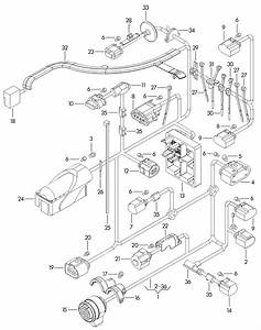 Vw Ignition Coil Wiring Diagram On Bug Electronic Vw