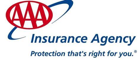 Visita a tu agente hoy para conocer las tarifas más económicas. Top 10 United States Car Insurance Companies in 2018