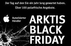 Black Friday Tv Angebote : fr hstart bei die ersten 100 angebote sind schon online black ~ Frokenaadalensverden.com Haus und Dekorationen