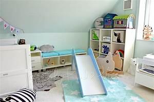 Kleinkind Zimmer Junge : toms kinderzimmer roomtour familienleben kinderzimmer co baby kind und meer ~ Indierocktalk.com Haus und Dekorationen