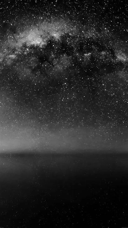 Wallpapers Sirius Dark Alone Universe Wallpapertag