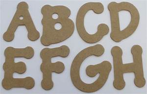 chunky letters related keywords chunky letters long tail With chunky letters
