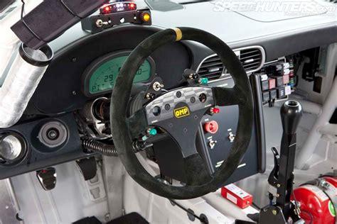 porsche race car interior the 101 gt gt porsche gt3 cup the ultimate spec racer