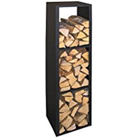 Brennholzregal innenbereich  Brennholzregal Innenbereich Ambiznes