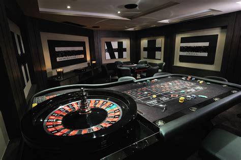 casino salle de jeux 28 images salle de jeux picture of explorers hotel magny le hongre
