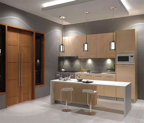 kitchen ideas pictures modern modern kitchen designs for small spaces yirrma