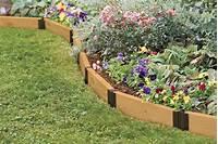 raised bed garden ideas Ideas Of How To Build Raised Garden Beds #2044   Latest ...