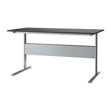 Ikea Fredrik Desk Size by Opinions On Ikea Fredrik Desk