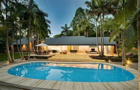 Dapper West Indian Viceroy Villas by Bloggang Puifaikpp Gt Gt Gt The World Of Villa