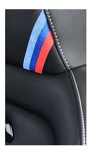2018 BMW M4 CS - Interior, Seats   HD Wallpaper #44 ...