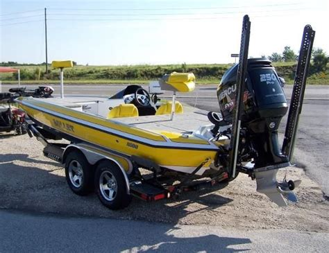 Used Bullet Boats For Sale In Texas by New 2015 Bullet 21 Ss Lake Placid Fl 33852