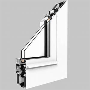 Drutex Fenster Preise : aluminium fenster mb 70 preis kalkulieren und kaufen ~ Sanjose-hotels-ca.com Haus und Dekorationen