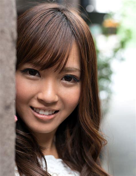 AsiaUncensored Japan Sex Realstreetangels Yuzuna 街ゆくオシャレな美