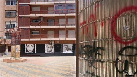 Homenaje al Cine Gloria más de 30 años después Valle de