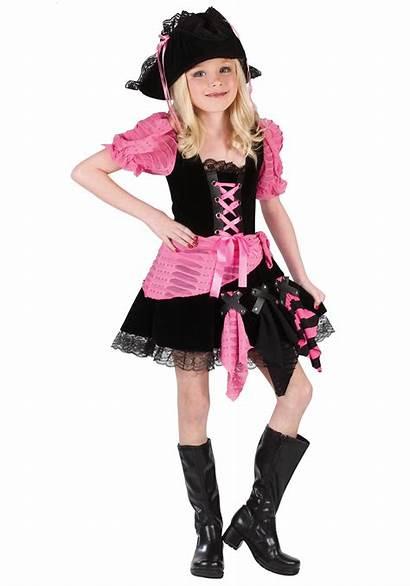 Pirate Costume Pink Kid Costumes Child Google