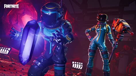 Iphone wallpapers 720 x 1280 games wallpapers. Fortnite Wallpapers (Chapter 2: Season 1) - HD, iPhone, & Mobile Versions! - Pro Game Guides