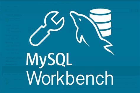 afroshok stack designing  mysql   mysql