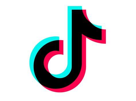 Tik Tokの音楽は著作権セーフ? | Marketeen