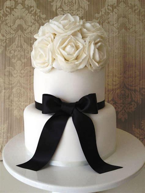 engagement cakes archives  bake shop