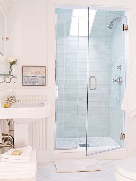 Bathroom Designs 2013 by Cottage Bathroom Luxury Designs 2013