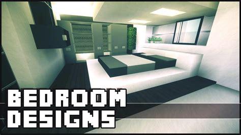Minecraft Bedroom Light by Minecraft Bedroom Designs Ideas Minecraft