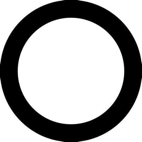 circle svg png icon    onlinewebfontscom