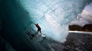HIT THE GROUND RUNNING   SURFLINE.COM