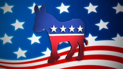 democratic party wallpaper gallery