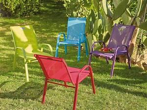 Mobilier Jardin Pas Cher : mobilier de jardin pas cher alinea jardin piscine et cabane ~ Melissatoandfro.com Idées de Décoration