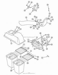 Nissan Parts Diagram Oem