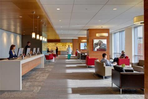 ohio state university comprehensive cancer center
