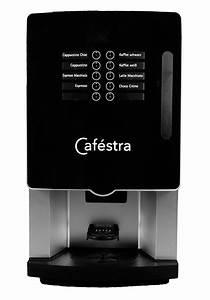 Kaffeevollautomat Mit Mahlwerk : profi kaffeevollautomaten mit mahlwerk f r kaffeebohnen mieten ~ Eleganceandgraceweddings.com Haus und Dekorationen