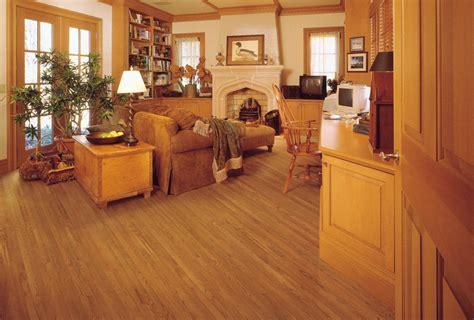 mullican flooring ny mullican floor depot of westchester