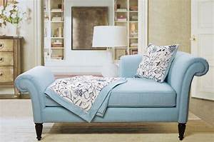 Sofa for small rooms blue sofa couches for small rooms for Sectional couch in small room